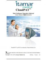 CloudPAT Version 2.8 Operation Manual