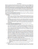License Agreement - License to user from Itamar