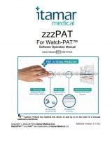 zzzPAT User Manual 5.1.76.3