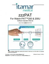 zzzPAT User Manual 4.6.69.5