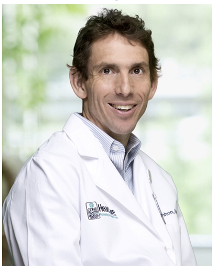 Dr Bensimhon