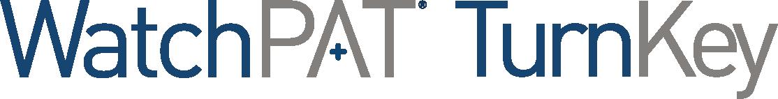 turnkey_logo