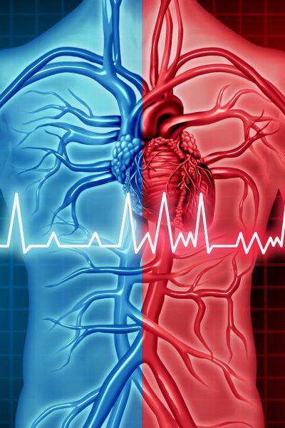 Cardio May Blog1 Afib