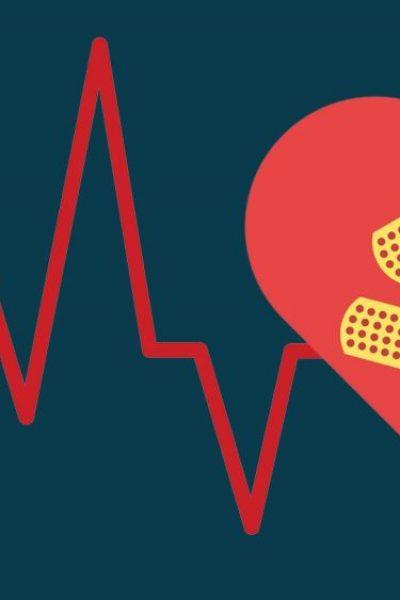 heart failure and osa