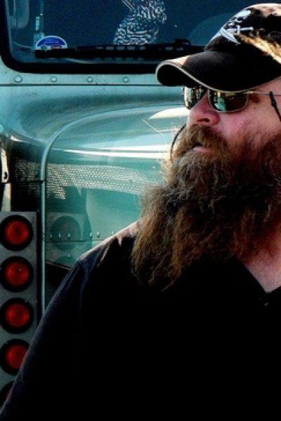 Trucker Image Sleep Blog Post 1