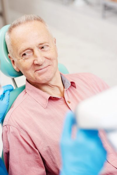 Dental Sleep Physicians Step Up After Philips' CPAP Recall