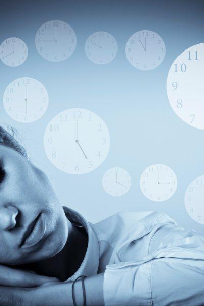 itamar multinight blog